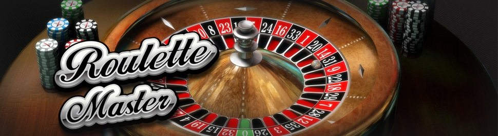 Download game roulette pc